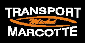 Transport Michel Marcotte Inc.